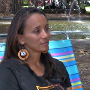 Dr. Noelani Goodyear-Ka'opua