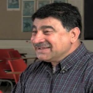 Dr. Abdul-Karim Khan