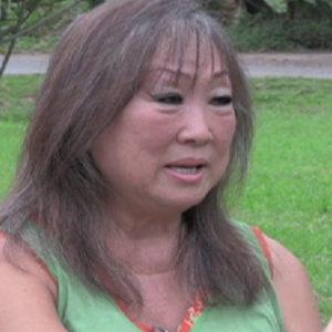 Gwen Kim