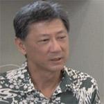 Patrick Uchigakiuchi